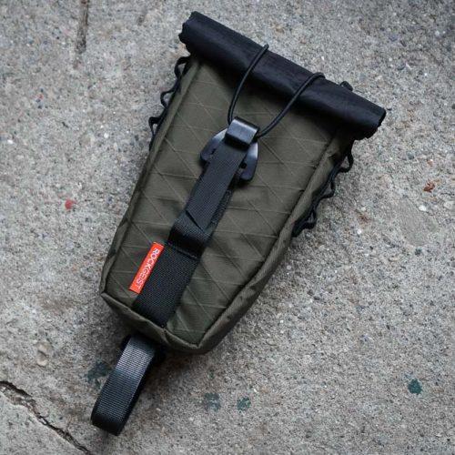 Stem Bag