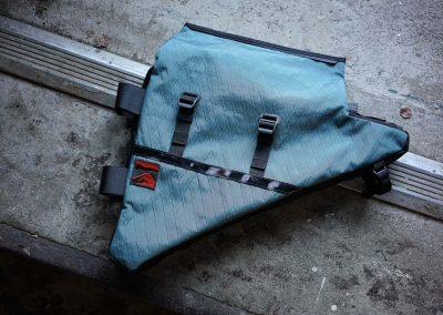 framebags