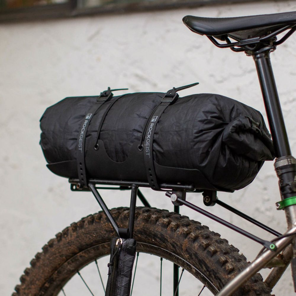 dyneema dry bag