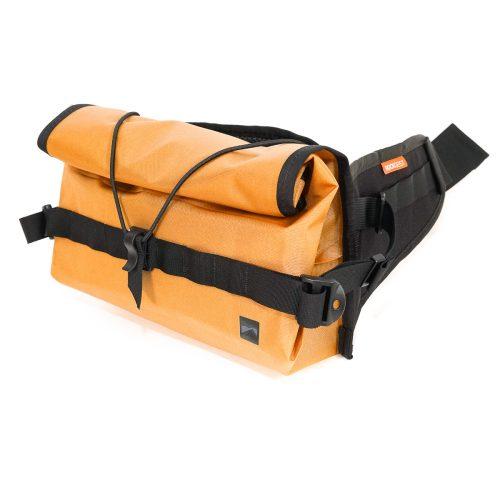 waterproof hip pack